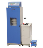Compression Testing Machines (All Models) Analogue, Digital, Micro Processor Based and Automatic Compression Testing Machines (AIM 302 - AIM 320)
